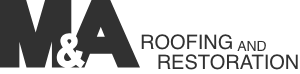 M&A Roofing